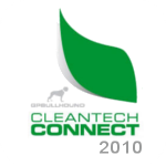Cleantech Connect's 'The Ones to Watch'